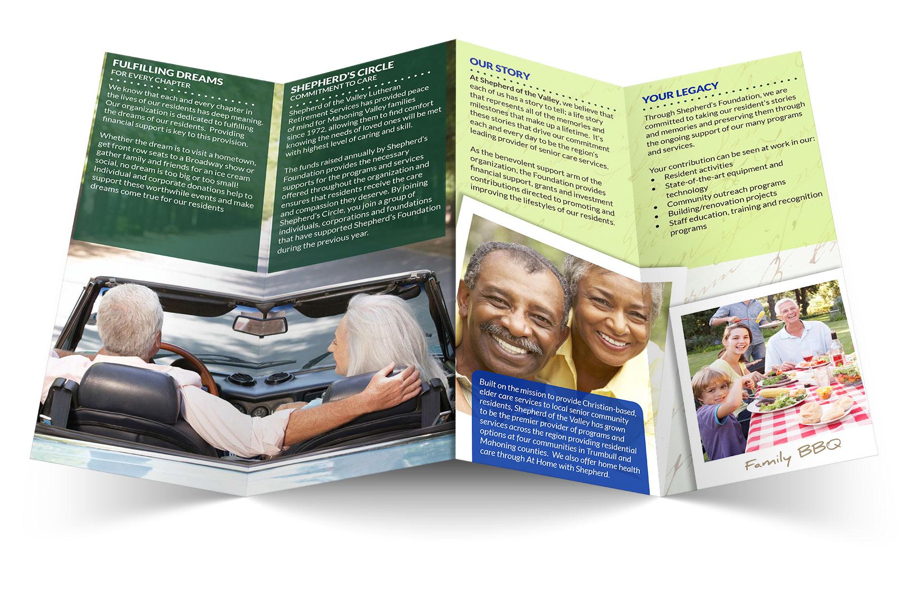shepherd-brochure