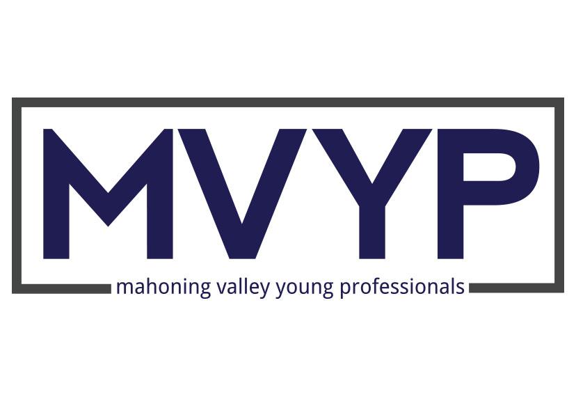 mvpy-logo