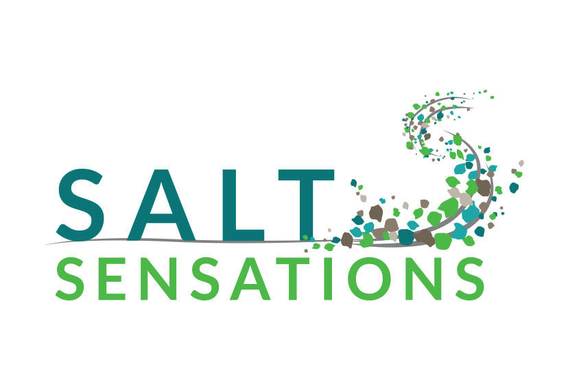 salt-sensations-logo
