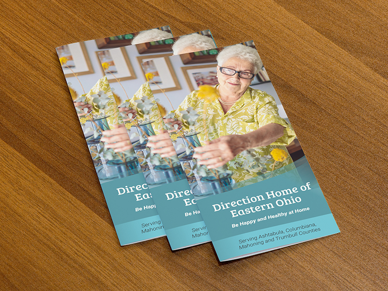 DHEO-brochure