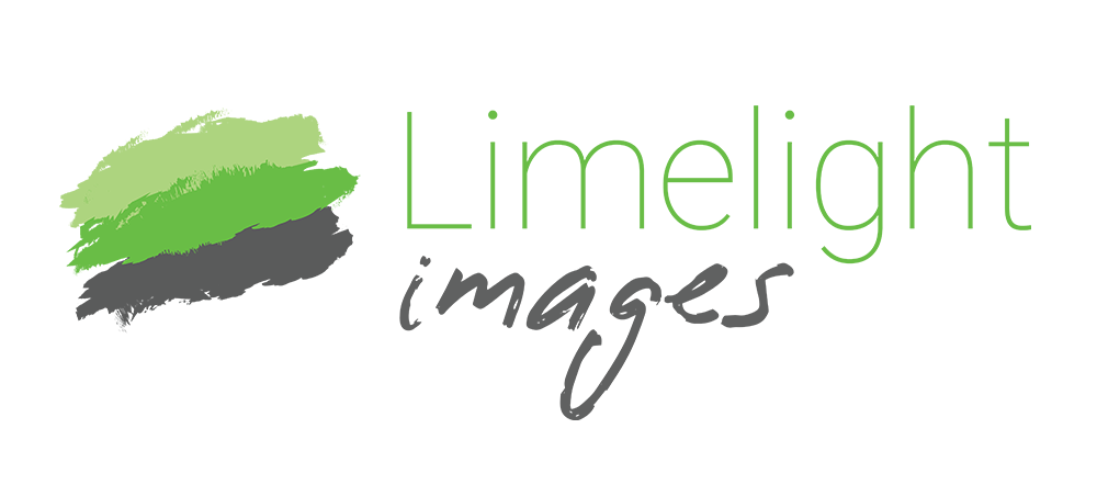limelight-images
