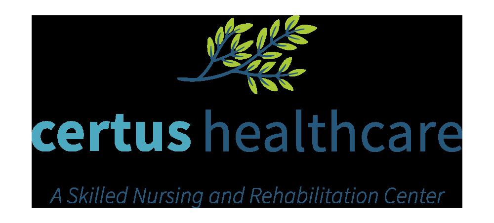 certus-healthcare